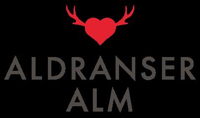 ALDRANSERALM